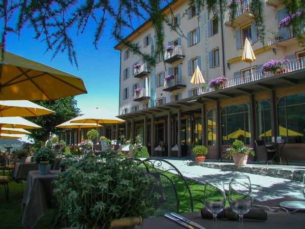 "../../holiday-hotels/?HolidayID=9&HotelID=14&HolidayName=Switzerland-+Val+d%27Anniviers+%2D+Hidden+Valley+-&HotelName=Hotel+Bella+Tola"">Hotel Bella Tola"