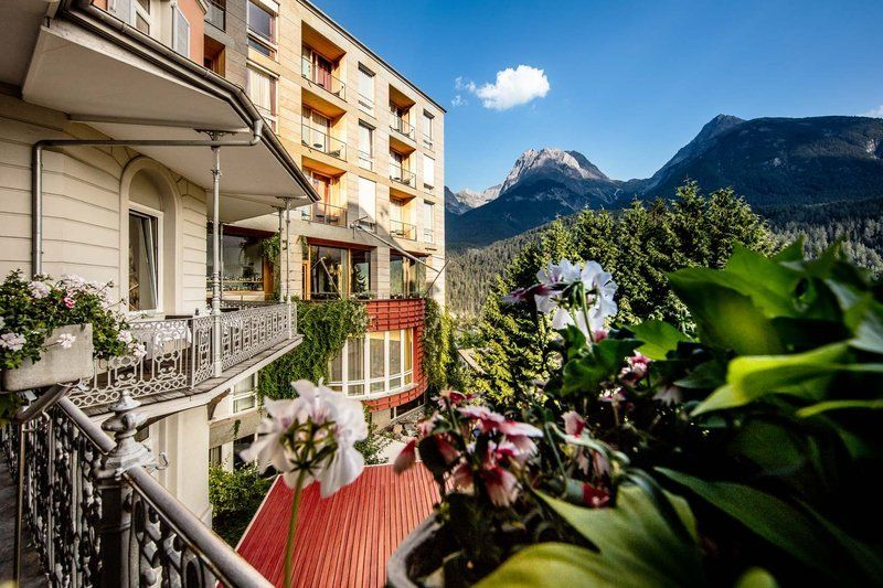 "../../holiday-hotels/?HolidayID=69&HotelID=90&HolidayName=Switzerland-+Lower+Engadine+%2D+Swiss+Secret-&HotelName=Belvedere"">Belvedere"