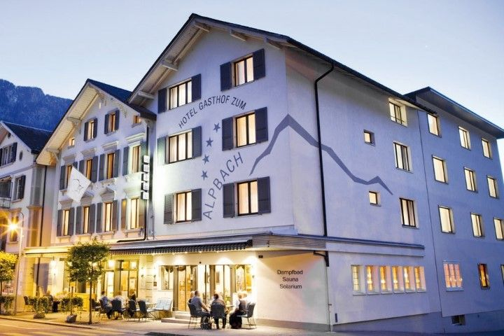 "../../holiday-hotels/?HolidayID=7&HotelID=10&HolidayName=Switzerland-+Meiringen+%2D+Crossroads+of+Five+Passes+-&HotelName=Hotel+Alpbach"">Hotel Alpbach"