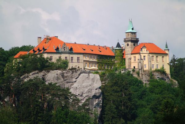 "../../holiday-hotels/?HolidayID=179&HotelID=226&HolidayName=Czech+Republic-Czech+Republic+%2D+Bohemian+Paradise+Trek-&HotelName=Czech+Republic+Trek"">Czech Republic Trek"