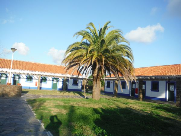 "../../holiday-hotels/?HolidayID=193&HotelID=254&HolidayName=Portugal+%2D+Mainland-Portugal+%2D+Highlights+of+Rota+Vicentina-&HotelName=Rota+Vicentina+Trek"">Rota Vicentina Trek"