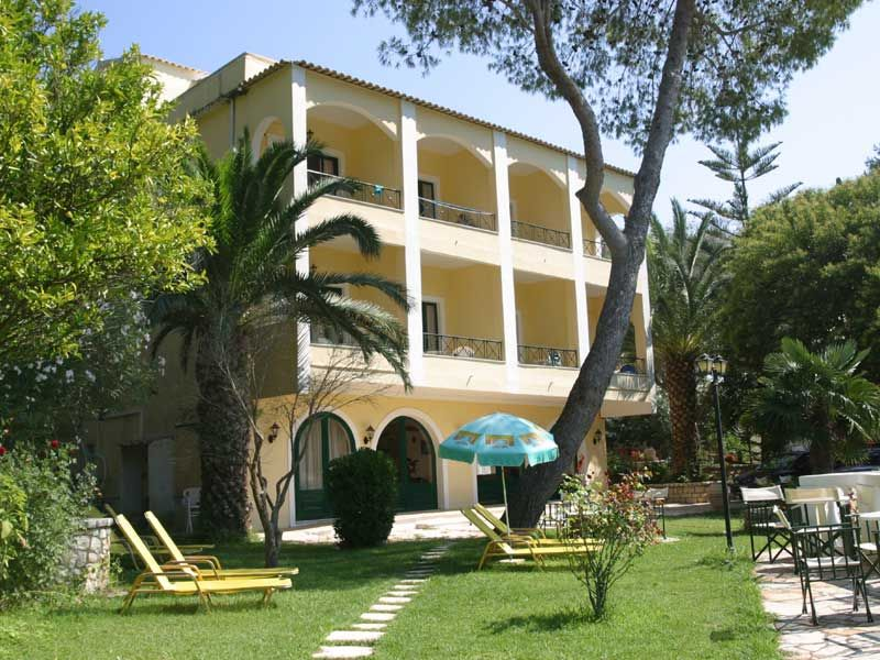 "../../holiday-hotels/?HolidayID=93&HotelID=105&HolidayName=Greece+%2D+Corfu-Corfu+%2D+Complete+Trail+-&HotelName=Corfu+Trail+Southern+Section"">Corfu Trail Southern Section"
