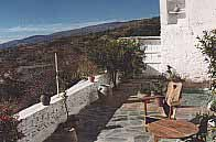 "../../holiday-hotels/?HolidayID=54&HotelID=53&HolidayName=Spain+%2D+Mainland-+Andalucia+%2D+White+Villages+of+Alpujarras-&HotelName=Casa+las+Chimeneas+"">Casa las Chimeneas"