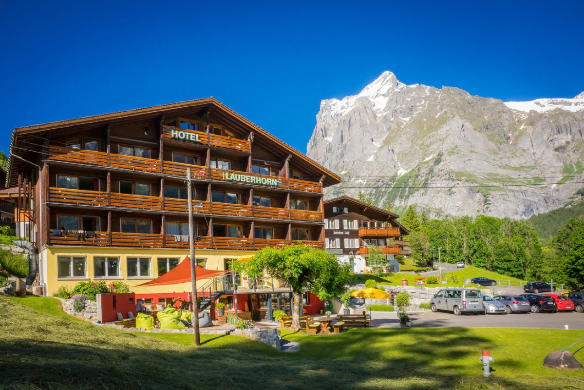 "../../holiday-hotels/?HolidayID=51&HotelID=63&HolidayName=Switzerland-+Grindelwald+%2D+At+the+Foot+of+the+Eiger+-&HotelName=Hotel+Lauberhorn+3%2A%2C+Grindelwald+"">Hotel Lauberhorn 3*, Grindelwald"