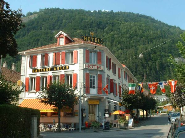 "../../holiday-hotels/?HolidayID=7&HotelID=2&HolidayName=Switzerland-+Meiringen+%2D+Crossroads+of+Five+Passes+-&HotelName=Hotel+Adler+%2A%2A"">Hotel Adler **"