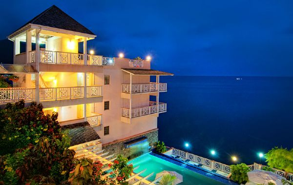 "../../holiday-hotels/?HolidayID=61&HotelID=89&HolidayName=Dominica-Dominica+%2D+The+Walkers+Island-&HotelName=Fort+Young+Hotel"">Fort Young Hotel"