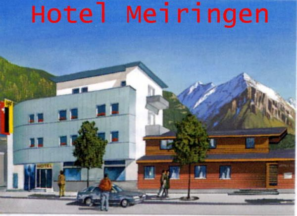 "../../holiday-hotels/?HolidayID=7&HotelID=3&HolidayName=Switzerland-+Meiringen+%2D+Crossroads+of+Five+Passes+-&HotelName=Hotel+Meiringen+%2A%2A%2A"">Hotel Meiringen ***"