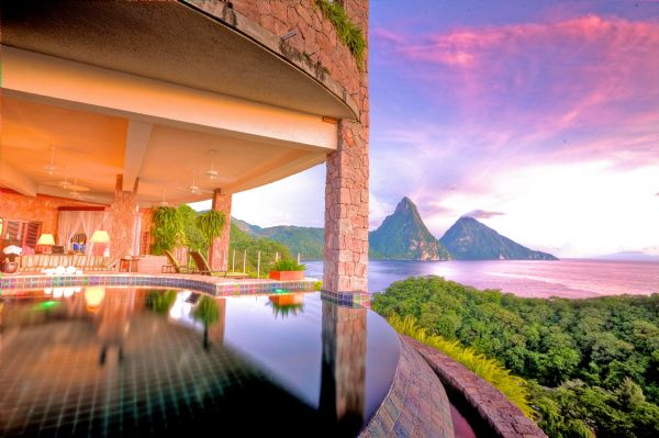 "../../holiday-hotels/?HolidayID=71&HotelID=205&HolidayName=St%2E+Lucia-St+Lucia+%2D+The+Tear+Drop+Island-&HotelName=Jade+Mountain"">Jade Mountain"