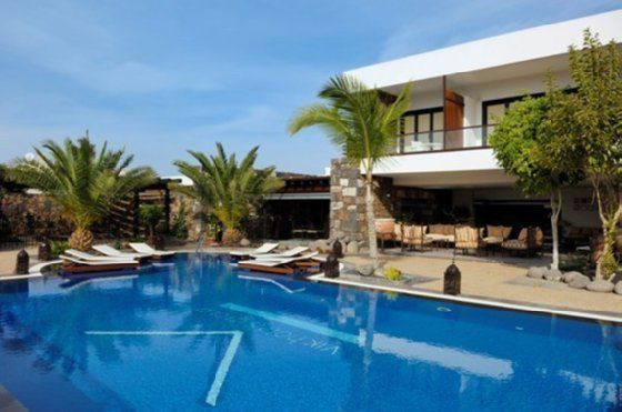 "../../holiday-hotels/?HolidayID=164&HotelID=192&HolidayName=Spain+%2D+Canary+Islands-+Lanzarote+%2D+The+Intriguing+Island+-&HotelName=Hotel+Villa+VIK+"">Hotel Villa VIK"
