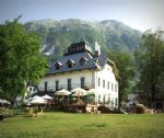 "walking-holidays-accommodation-details.asp?HolidayID=169&HotelID=206&HolidayName=Slovenia-So%26%23269%3Ba+Valley+Multi%2DCentred-The+Secrets+of+Slovenia&HotelName=Hotel+Dobra+Vila+%2A%2A%2A%2A"">Hotel Dobra Vila ****"