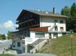 "walking-holidays-accommodation-details.asp?HolidayID=9&HotelID=13&HolidayName=Switzerland-+Val+d%27Anniviers-&HotelName=Hotel+Le+Beausite+%2A%2A%2A"">Hotel Le Beausite ***"