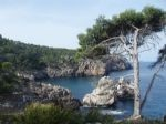 Walking holidays in Spain - Balearic Islands - Mallorca - Click Here For Larger Image