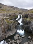 Walking holidays in Iceland -  7 Nights - East & South - Click Here For Larger Image