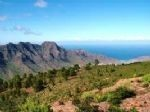 Walking holidays in Spain - Canary Islands -   Gran Canaria